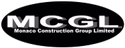 MCGL Monaco Construction Group Limited
